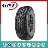 Os pneus de PCR de neve de veículos de passageiros os pneus radiais (215/45ZR17 215/50ZR17 215/55ZR17)