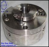 Ytg103 dupla face de vedação da bomba de gás seco