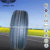 La importación pone un neumático 185/60r14 185/65r14 185/70r14 del neumático al por mayor del vehículo de pasajeros de China