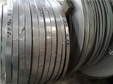 Steel inoxidable Coil 2b Finish