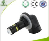 Indicatore luminoso dell'automobile del CREE 50W LED dell'indicatore luminoso dell'automobile di alto potere