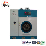 16kg Perc Dry Cleaning Washing Machine/Dry Washing Machine voor Laundry Shop (gxq-16)