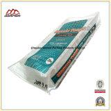 비료를 위한 박판으로 만들어진 BOPP 필름 PP에 의하여 길쌈되는 부대 또는 음식 또는 공급 또는 밥