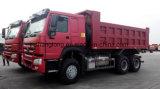 Camion- de Sinotruk Cnhtc HOWO 6X4 336HP