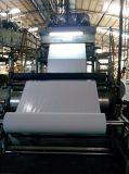 PET beschichtetes Braunes Packpapier für die verpackenden und einwickelnden Autoteile