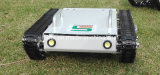 Vente en gros de kits de véhicules en caoutchouc (WT500MINI-AT9)