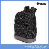 На заводе поощрения Custom двойной рюкзак сумка