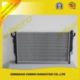 Klimaanlagen-Kühler für rasches Ausweichen RAM 2500/3500, Soem: 52006479