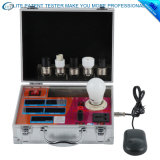 LED-Lampen-Prüfvorrichtung-Lux-Messinstrument CCT-Prüfvorrichtung-Kolorimeter