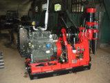 Буровая установка минируя исследования гидровлическая (HGY-300)