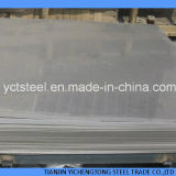 Roestvrij staal Sheet 2b Ss304 316L Price Per Kg