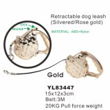 優雅で実用的な犬の鎖(YL83447)