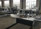 Automatische inlassende het Assembleren van de Verdeling Machine