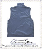 Одежда для женщин и полярных флис реверсивный Майка