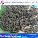 販売のためのステンレス鋼の管の磨かれた316L 1.4404ステンレス鋼の管