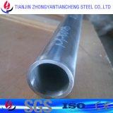 Monel 400 2.4360 liga de níquel tubo/tubo no bom preço