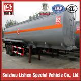 Heizungs-Bitumen-Tank-halb Schlussteil