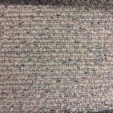 100%Polyesterによって編まれるソファーファブリック(FLM080)
