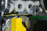 Piccolo bordo mini/piccola di 4 funzioni dell'unità di Edgebanding macchina di Bander del mercato europeo
