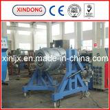 管Extrusion Machine MouldかPipe Mold