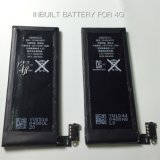 Cell brandnew Phone Original Battery per il iPhone 4G