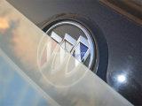 착색하거나 서리로 덥는 유리제 산성 식각된 강화 유리 샤워 유리제 안쪽 문 유리 인쇄