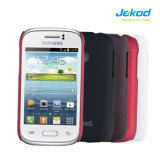 Пк для телефона Samsung S6310