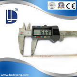 Поток покрытием высокотемпературной пайки сплавов Припаяйте провода (MIG)