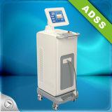 Le plus récent ciblée à ultrasons à haute intensité de l'équipement HIFU
