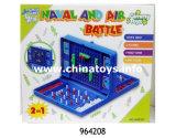 Игра образования Toys воспитательная игрушка игры шахмат пластичная (964204)