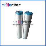 Ue319AZ20z, ue319ap20z, ue319un20z, ue319comme20z, ue319à20z pour le remplacement du filtre à huile hydraulique filtre Pall