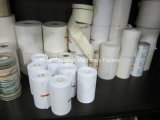 自動Thermal Paper SlittingおよびRewinding Machine