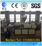 Heiße Verkaufs-Abfall-Plastik-Kurbelgehäuse-Belüftung Pelletisierung-Maschine