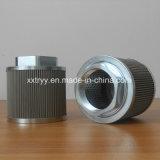 Wire Mesh Taisei Kogyo Filtro Filtro de Sucção-24-150SFT W