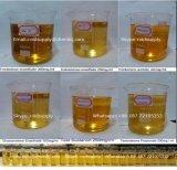 Пропионат 100mg/Ml Drostanolone анаболитных стероидов Masteron 100 для трудного взгляда