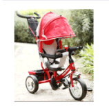 Il triciclo di bambino caldo del triciclo del bambino di vendita scherza il triciclo
