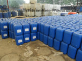 99.5% acide acétique glaciaire de 99% 99.8% Gaa avec le prix concurrentiel