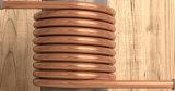 Медные трубы для катушек зажигания состояние воздуха или холодильник