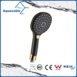 2016 New Design ABS Chromed Plastic Shower Head