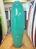 El carbono de alta calidad de resina epoxi de surf Firber pegamento Ab