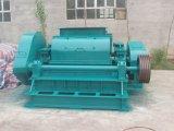 Кокс режущей машины / кокса резак для коксования завода и завода стали