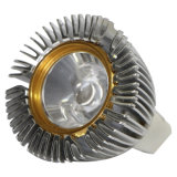 2W MR11 LED Spot Light