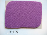 Neopren lamelliert mit Polyester Jersey (NS-038)