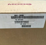 De ServoKlep van Moog (G631-3006B)