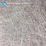 Couvre-tapis continu de filament de fibre de verre et couvre-tapis extérieur de polyester ; Couvre-tapis complexe