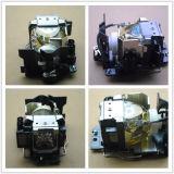 De Lamp van de projector (Sony lmp-C162)
