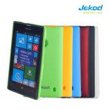 Cas de protection PC Téléphone pour Nokia Lumia 520