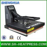 베스트셀러 수동 디지털 고압 열전달 기계