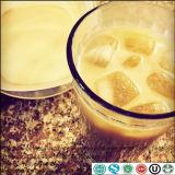 Non scrematrice senza lattosio di Dariry per il frappè
