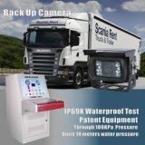Pieza de automóvil de los sistemas de la observación de la cámara de la visión de la seguridad de vehículo (DF-7600111-T1)
